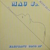 Mac Jr.