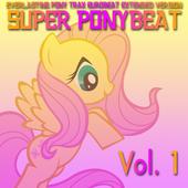 Super Ponybeat Vol.1 Final