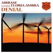 Airbase feat. Floria Ambra