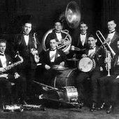 Hal Swain & His Band
