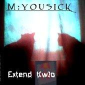 MyousicK