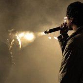 Rapper II