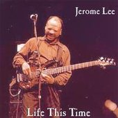 Jerome Lee