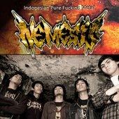 nemesis (indonesia)