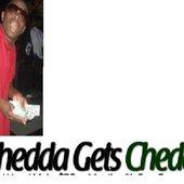 Chedda