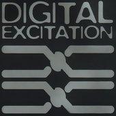 Digital Excitation