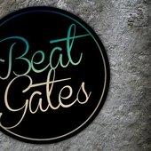 www.beat-gates.tk //// facebook.com/beat-gates