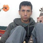 Héctor Buitrago