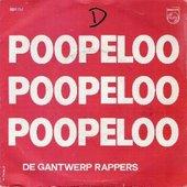 The Gantwerp Rappers
