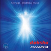 DaKsha - Ascendent (2005) Romanian version