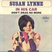 Susan Lynne