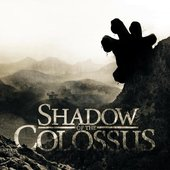 Shadow Of The Colossus (Deathcore)