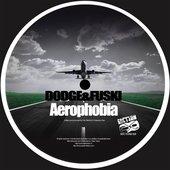 Aerophobia