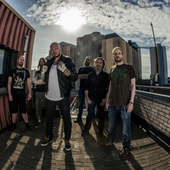 Soilwork NEW PROMO 2013 HQ PNG