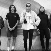 neighbourhood-2015kroq.jpg
