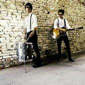 Promo 2007/08