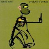 Naked Funk