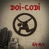 Doi-Codi
