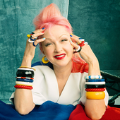 Cyndi Lauper - Photoshoot for AARP The Magazine by Jim Wright.png