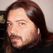 David Marchetti