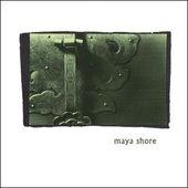 Maya Shore