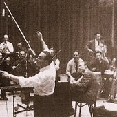 Ray Martin and His Orchestra