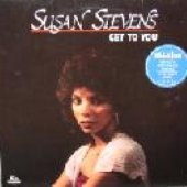 Susan Stevens