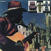 Don Covay & the Jefferson Lemon Blues Band
