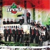 Banda Fresa