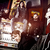 Norma Jean NEW PROMO 2013 HQ PNG