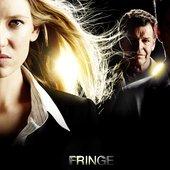 Fringe Soundtrack