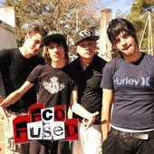 FCO FUSED: http://www.orkut.com.br/Main#Profile?uid=12421885116541183515