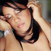 Denise Belfon