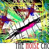 The Noise Choir