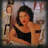 Pc The Songs of Patsy Cline (2001)