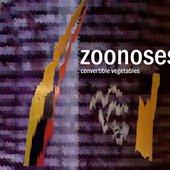ZoodubsesRESELECTOR