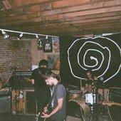 whirr 2014