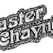 The Master Chaynjis