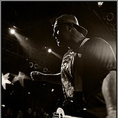 The Expendables @ The Canyon Club, Agoura Hills