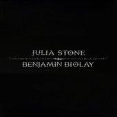 Julia Stone & Benjamin Biolay