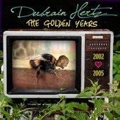 Dubrain Hertz