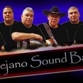 Tejano Sound Band