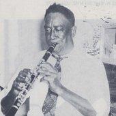 Emile Barnes