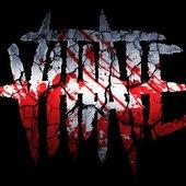 MC Vitiate