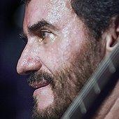 Antonio Carlos Jocafi