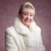Janie Becker