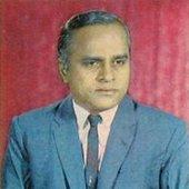 T.K. Ramamoorthy