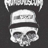 Moribund Scum