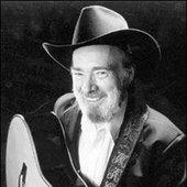 Mac Wiseman & The Country Boys
