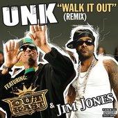 Unk featuring OutKast & Jim Jones